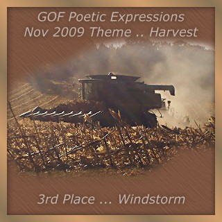 harvest-windstorm-third.jpg